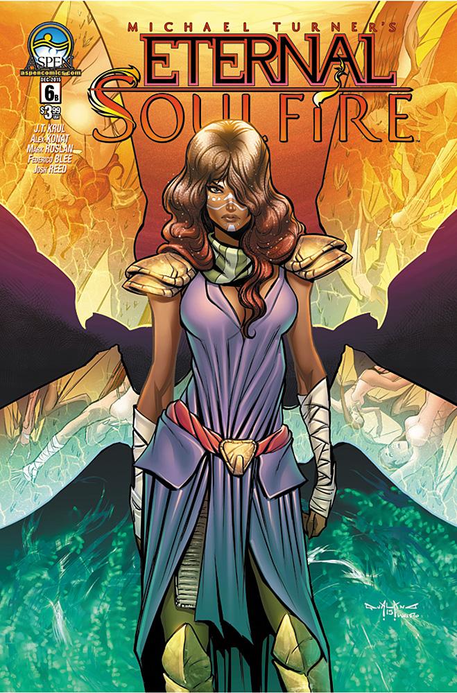 EternalSoulfire-06b