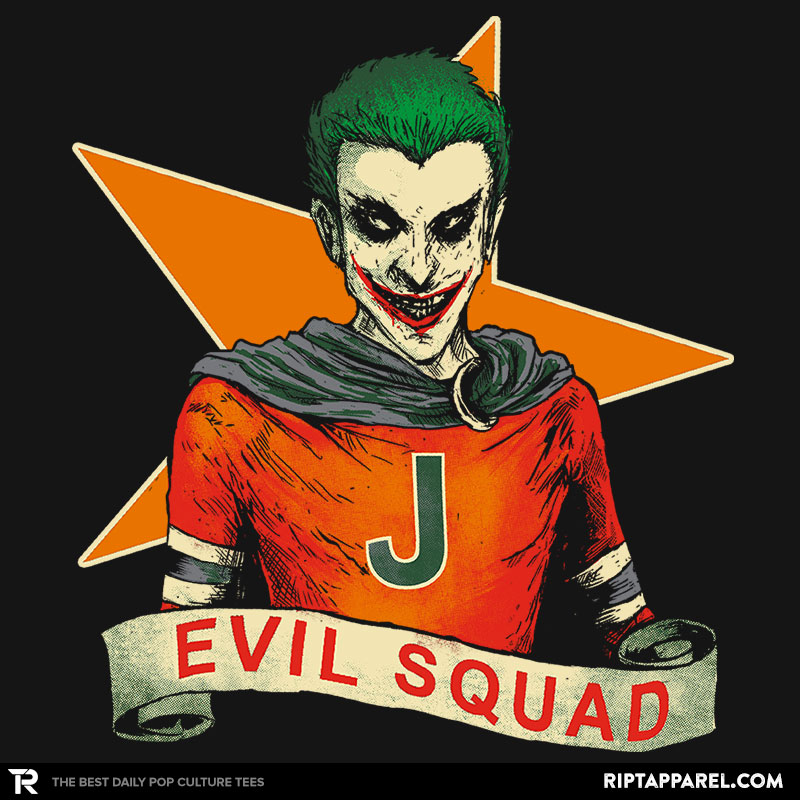 evil-squad-detail_91990