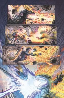 Godzilla_InHell_03-pr_page7_image12