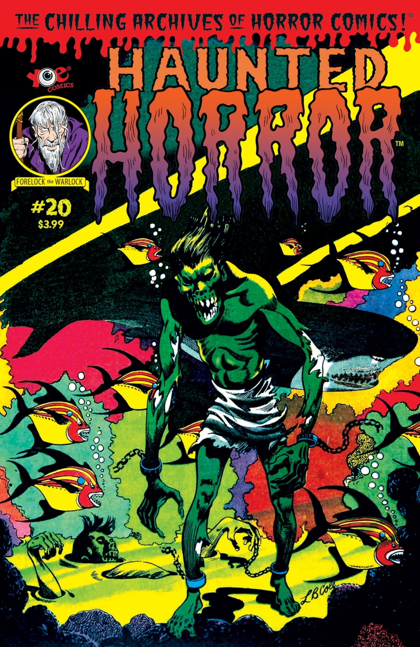 HauntedHorror_20_Cover