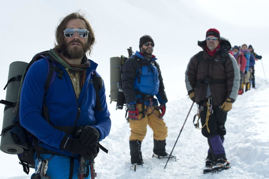 Jake-Gyllenhaal_Everest_2015