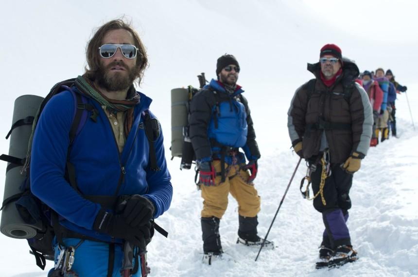 Jake-Gyllenhaal_Everest_2015