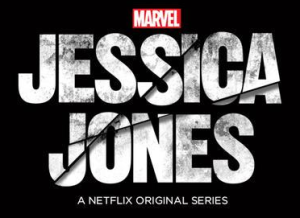 Jessica_Jones_Official_Logo