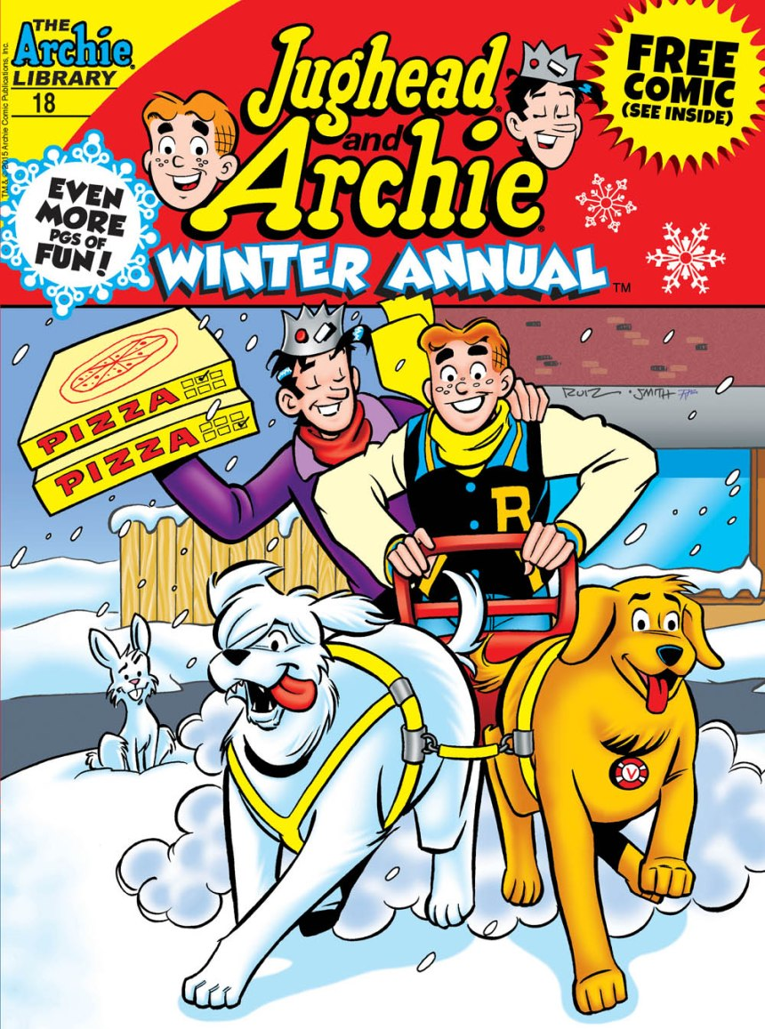 Jug&ArchieComAnn#18
