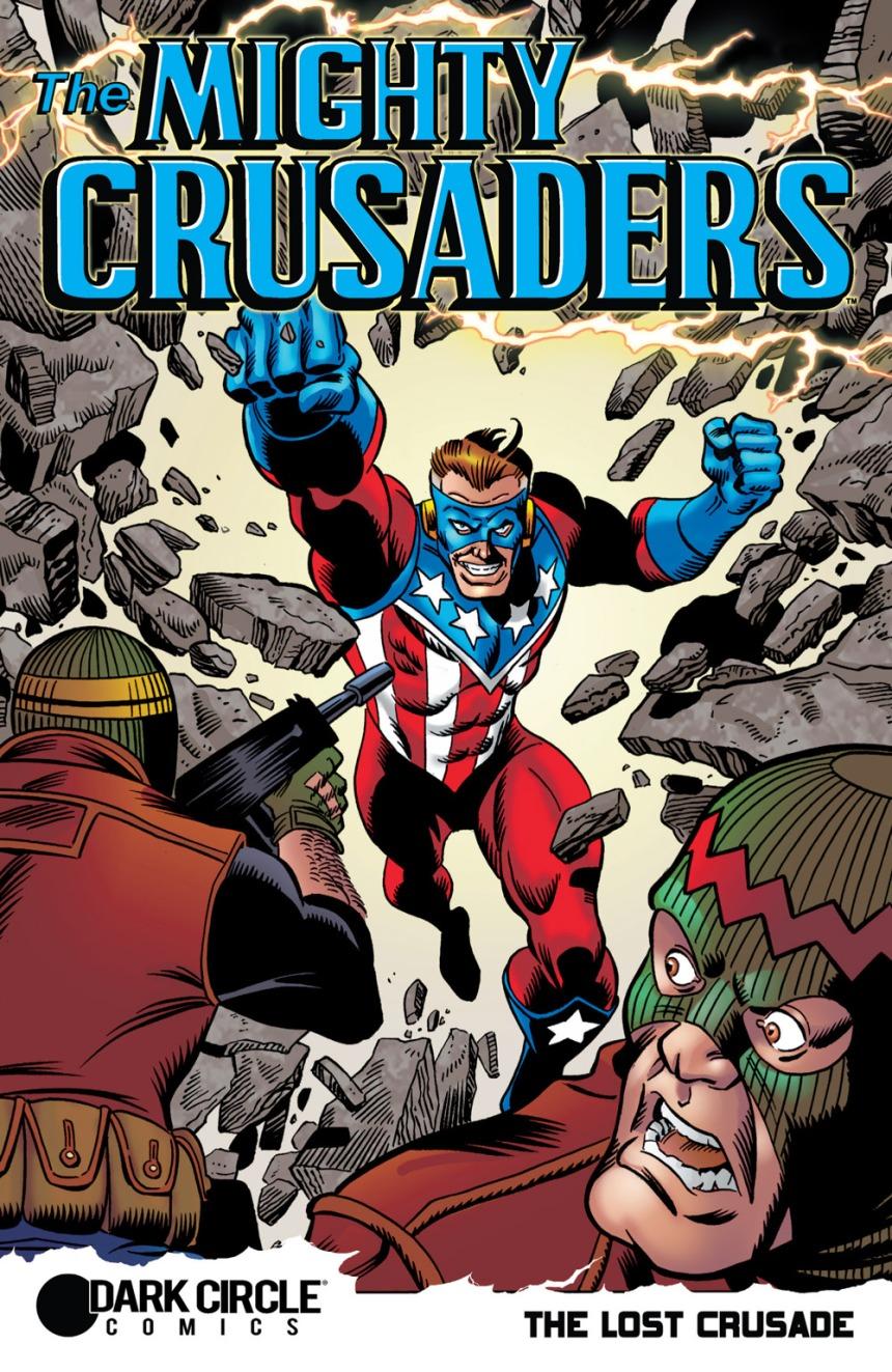 MightyCrusaders_LostCrusade-1
