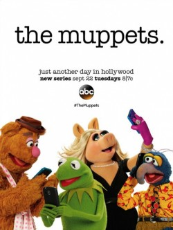 muppets-tv-show-poster