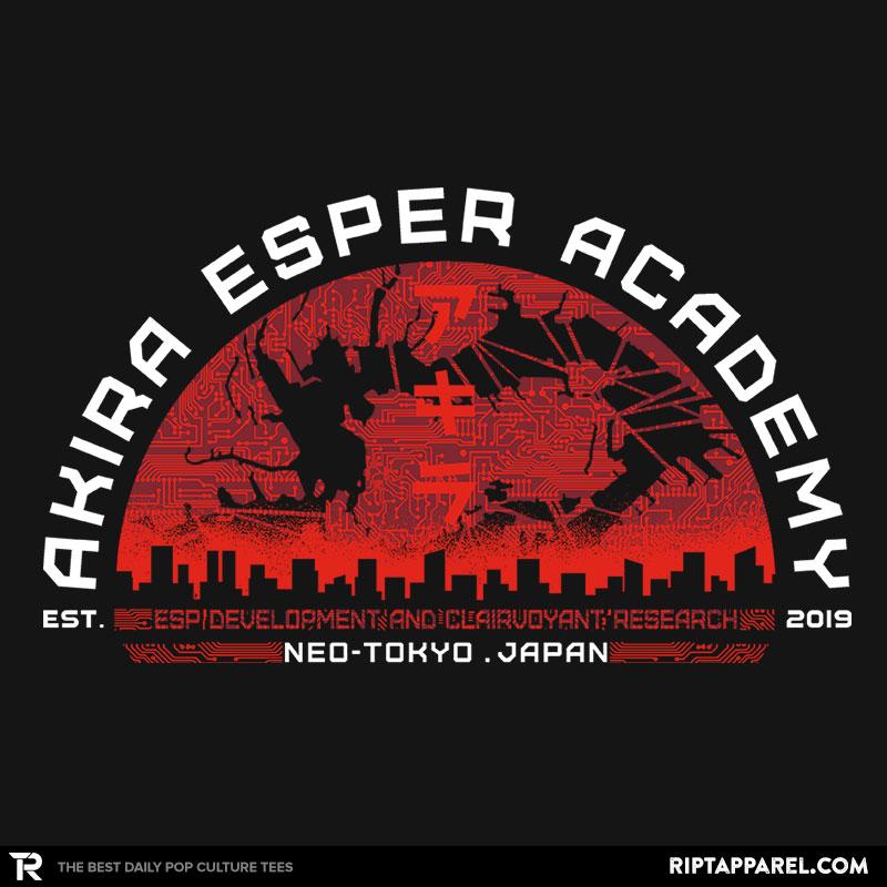 neo-tokyos-esper-academy-detail_217