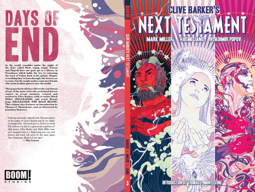 NextTestament_v3_cover
