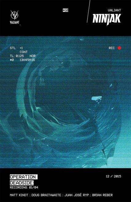 NINJAK_010_COVER-B_MULLER