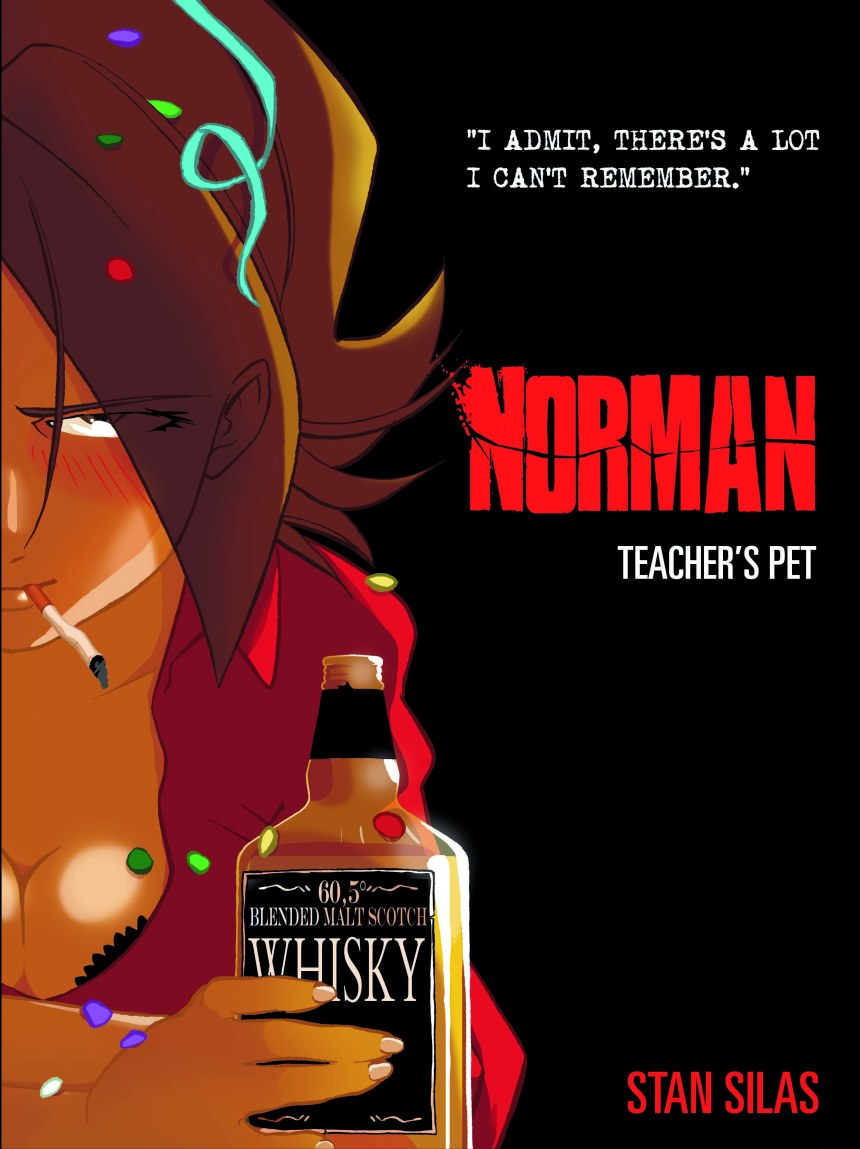 Norman_2