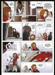 NORMAN_2_preview2