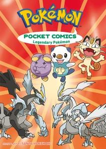 Pokemon-PocketComics-02
