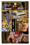 REACH_HANDSofRED_5_PAGE_PREVIEW_page6_image2