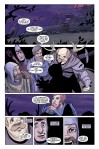 REACH_HANDSofRED_5_PAGE_PREVIEW_page6_image3