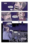 REACH_HANDSofRED_5_PAGE_PREVIEW_page6_image4