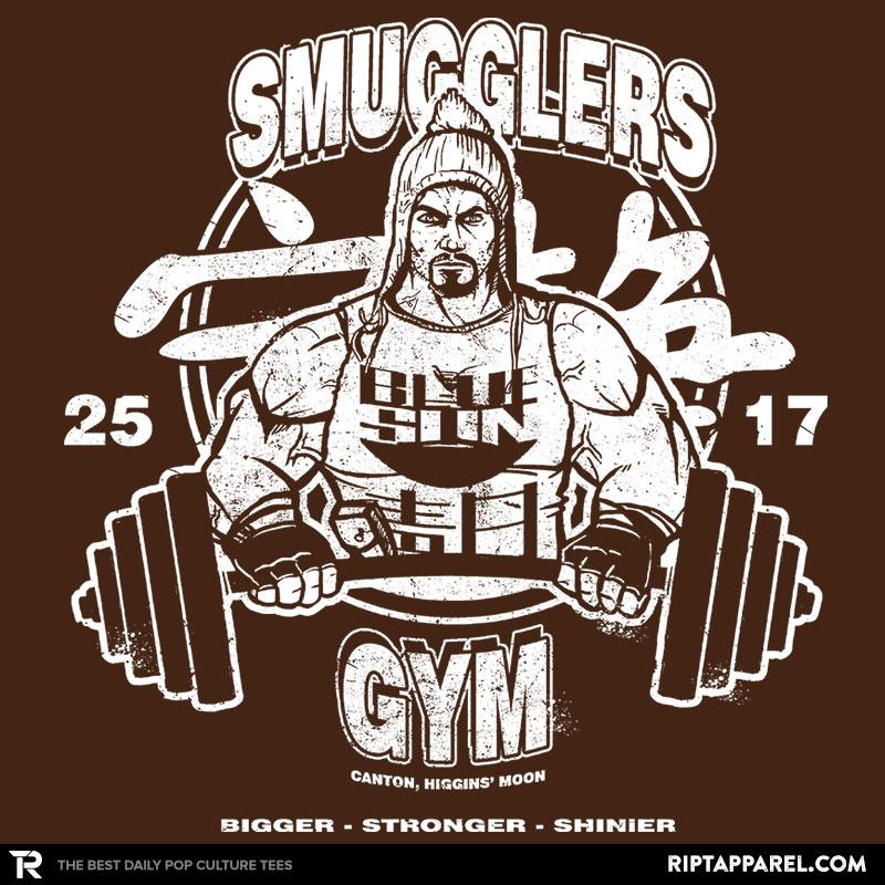 smugglers-gym-detail_53906