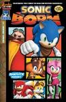 SonicBoom_11-0V