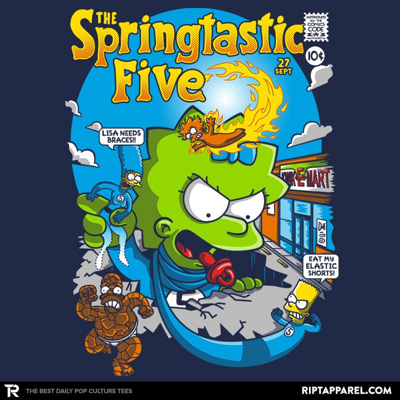springtastic-5-detail_39806