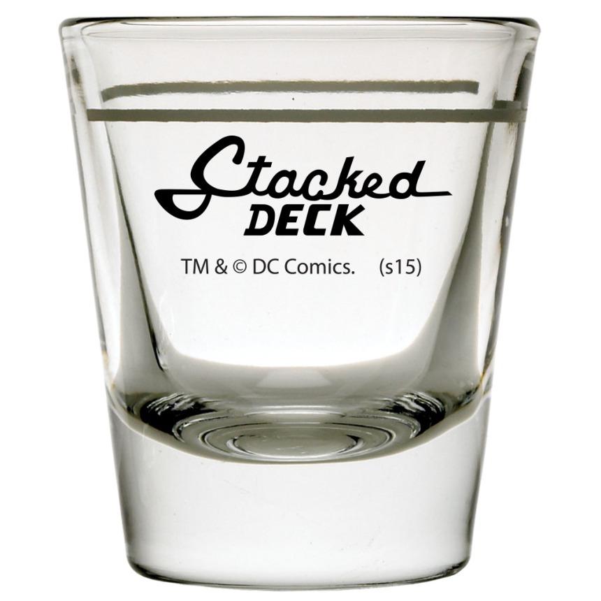 StackedDeck_ShotGlass