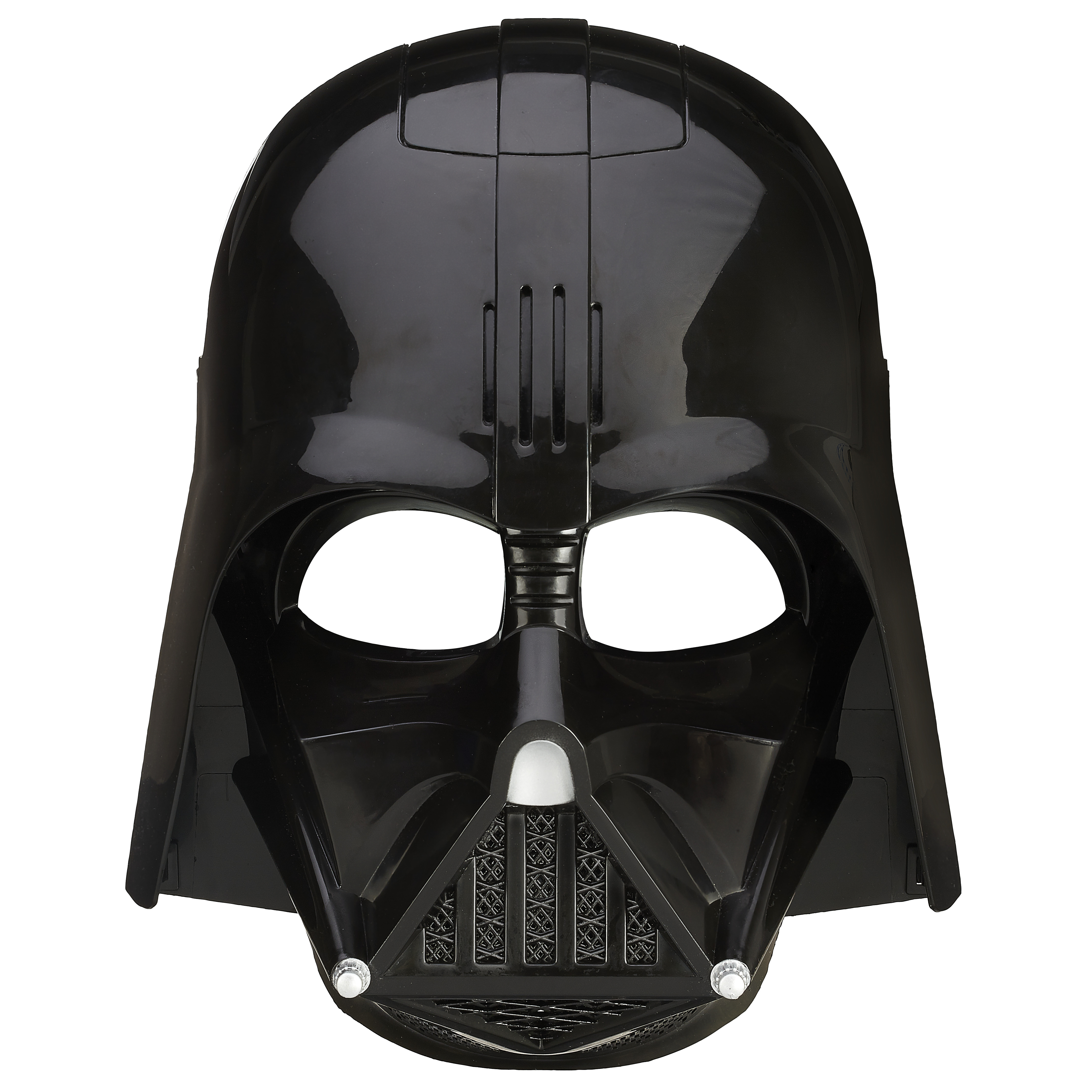 star wars darth vader voice changer helmet graphic policy. Black Bedroom Furniture Sets. Home Design Ideas