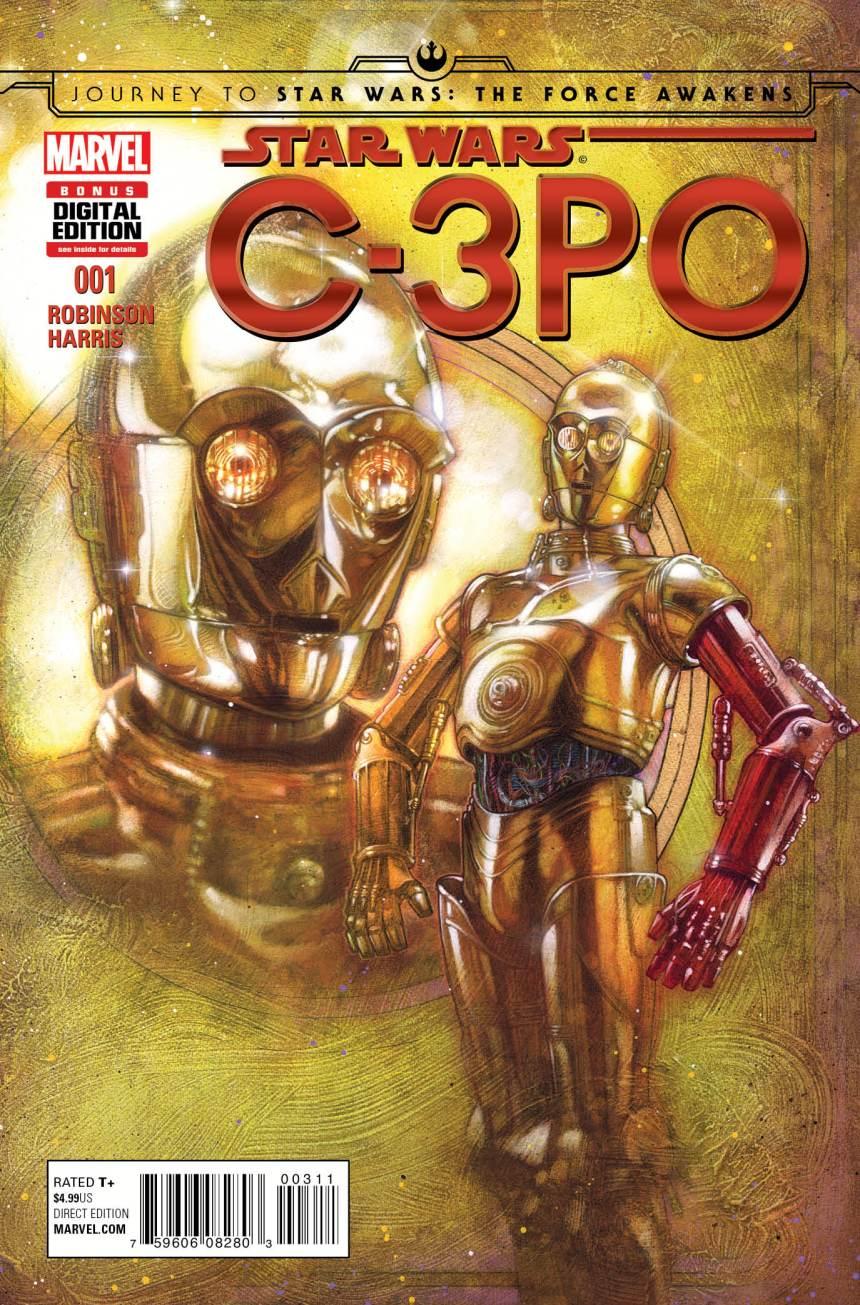 Star_Wars_Special_C-3PO_1