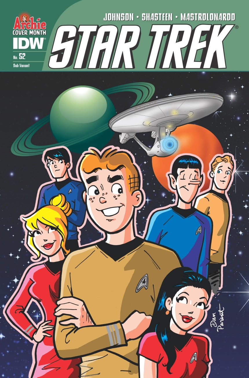StarTrek52-coverSUB