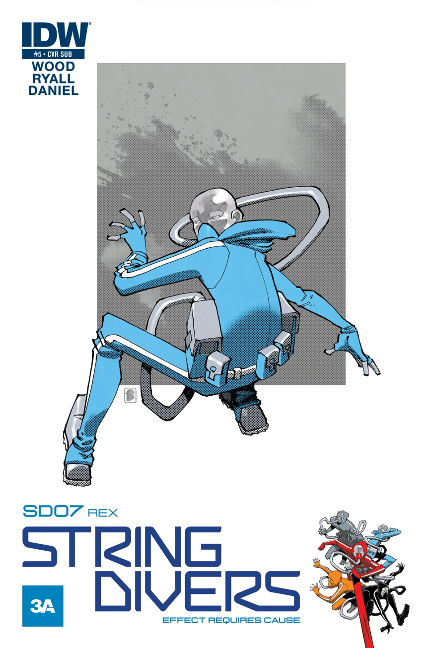 StringDivers05-coverSUB
