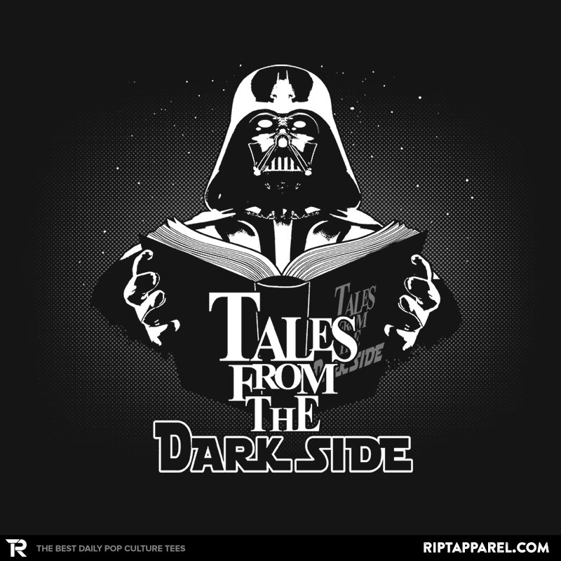 tales-from-the-dark-side-detail_10716