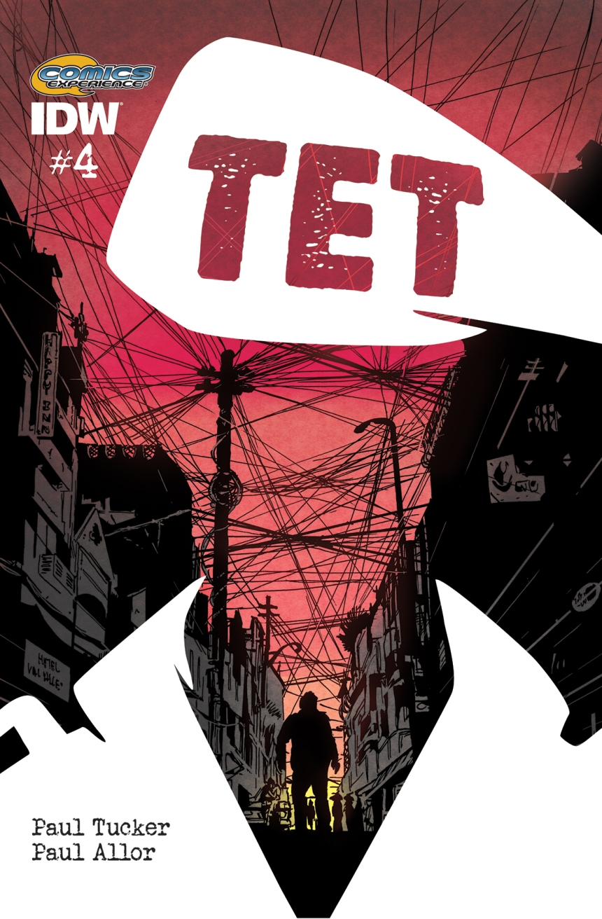 TET REG COVER ISSUE04