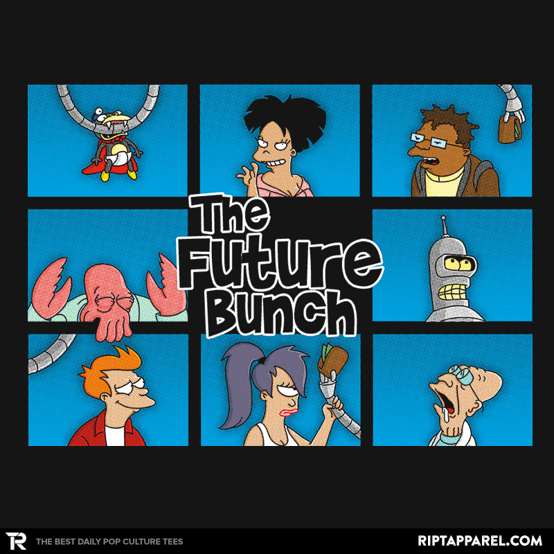 the-future-bunch-detail_95428