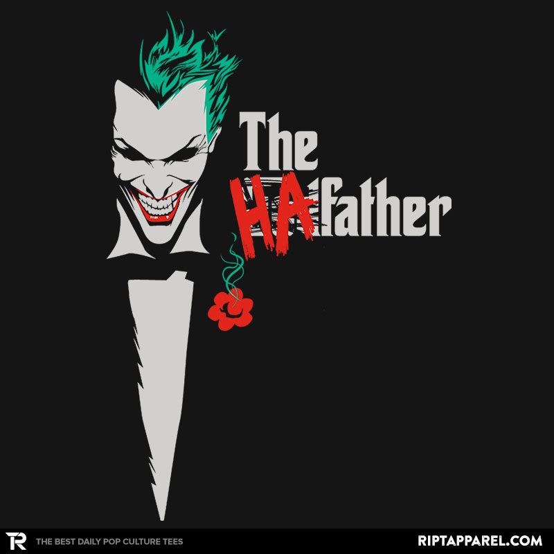the-hafather-detail_28251