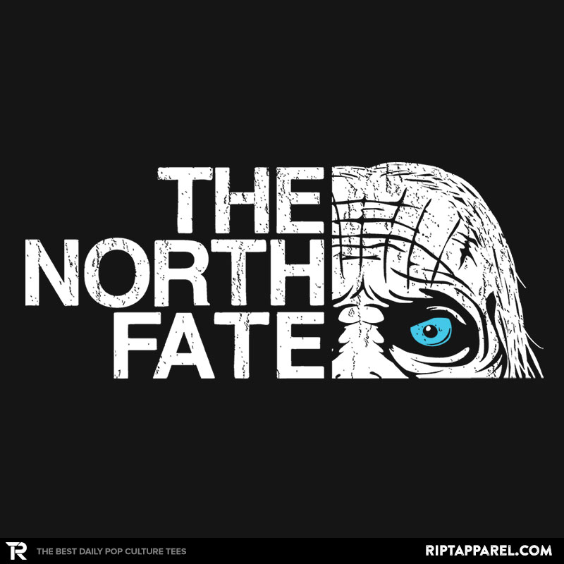 the-north-fate-detail_59464