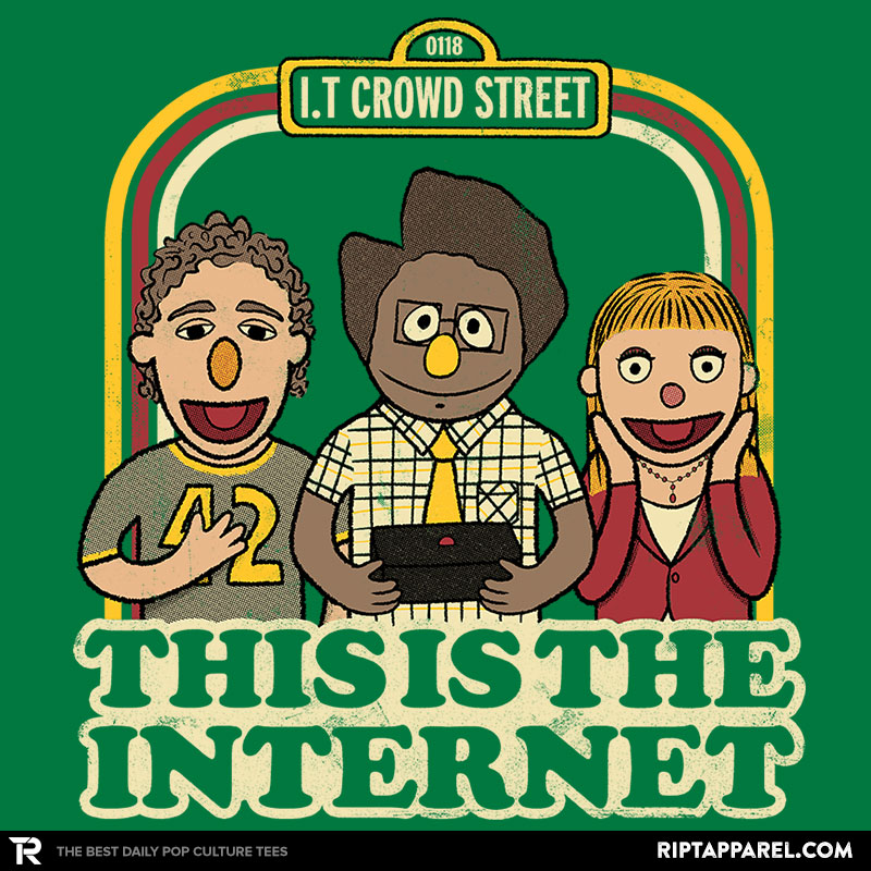 this-is-the-internet-2-detail_23528