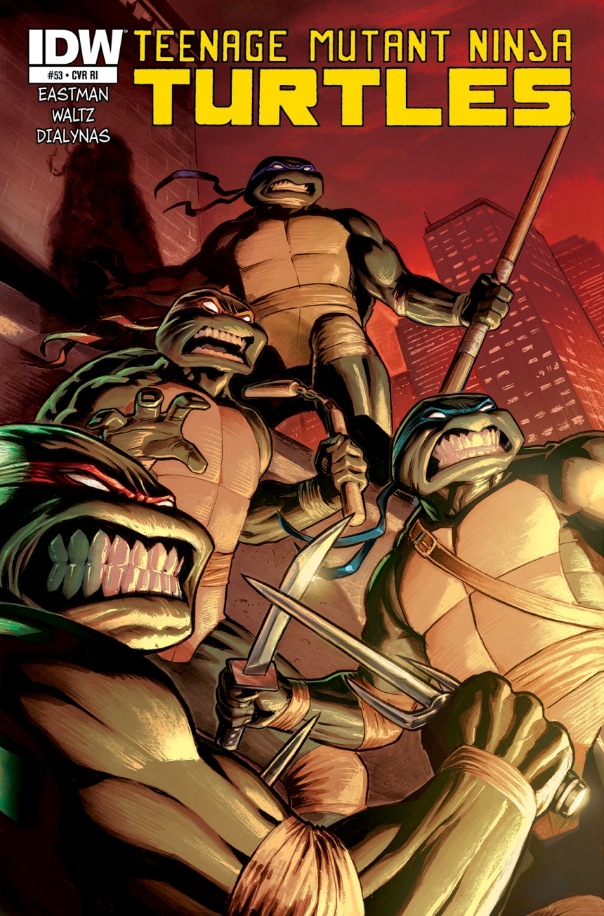 TMNT53_cvrRI-MOCKONLY