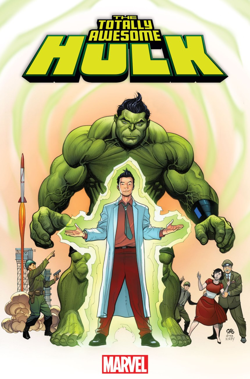 Totally_Awesome_Hulk_1_Cho_Variant_1