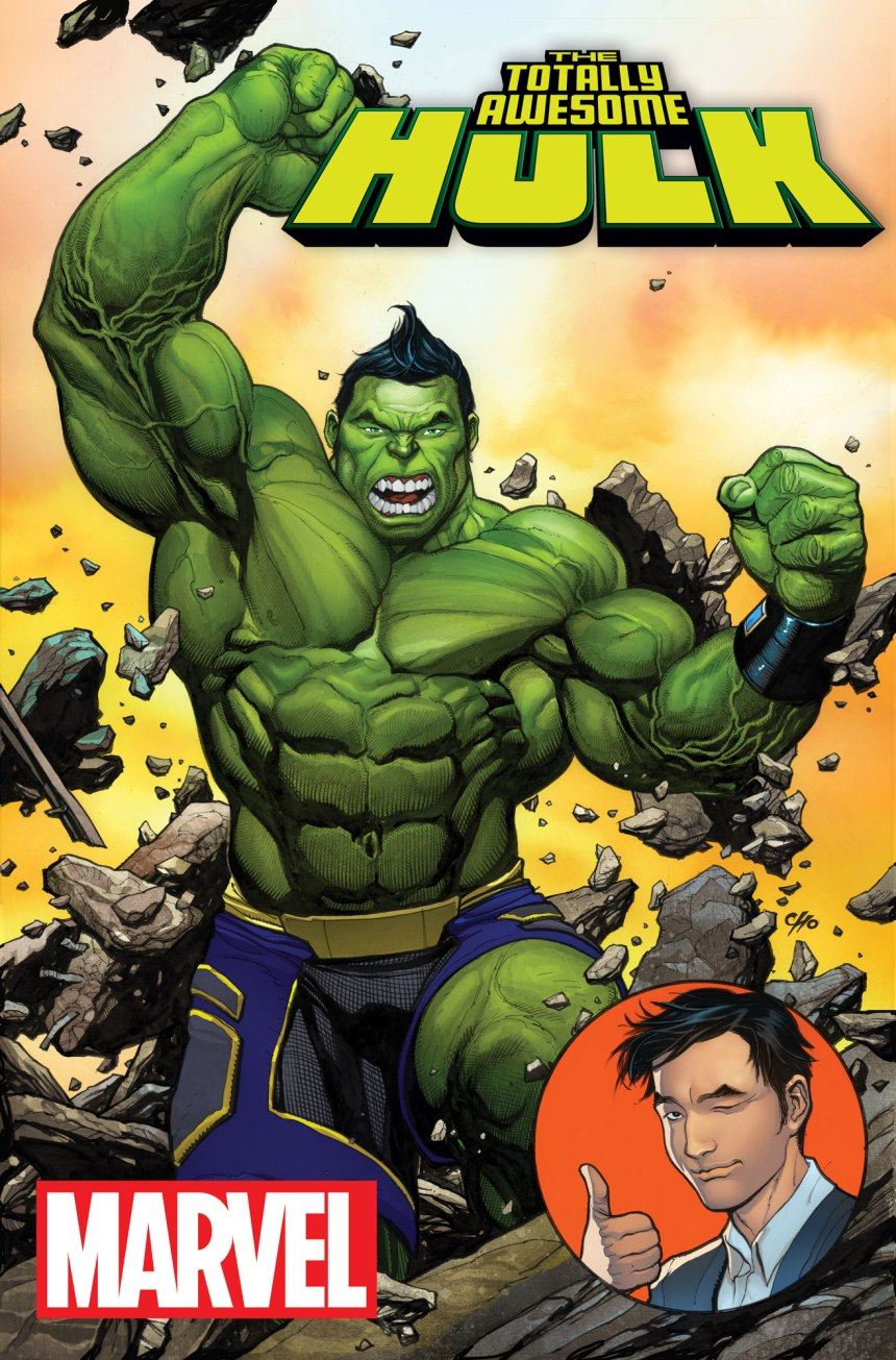 Totally_Awesome_Hulk_1_Cover