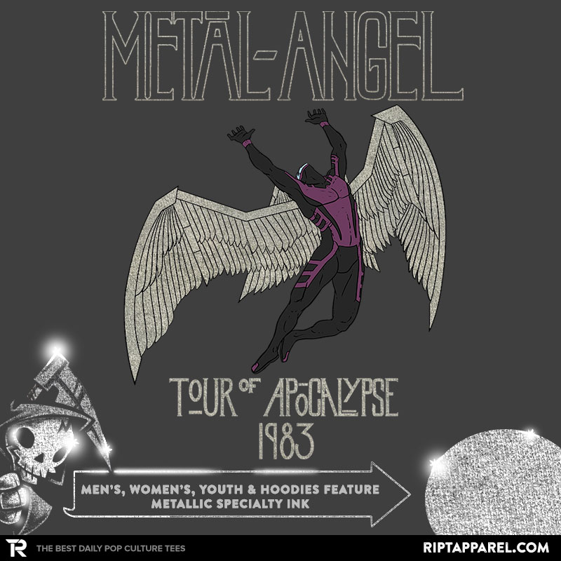tour-of-apocalypse-83-detail_12291
