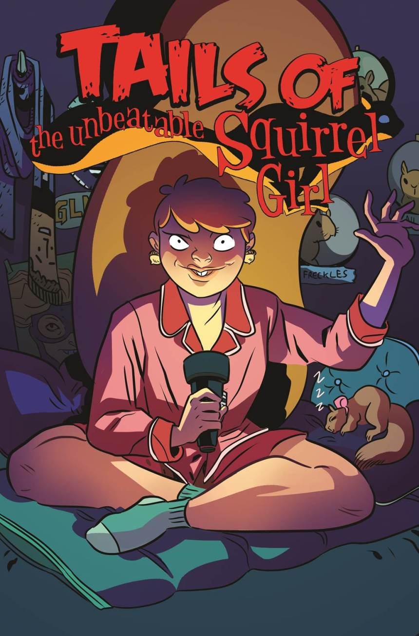 Unbeatable_Squirrel_Girl_Vol_2_Squirrel_You_Know_Its_True