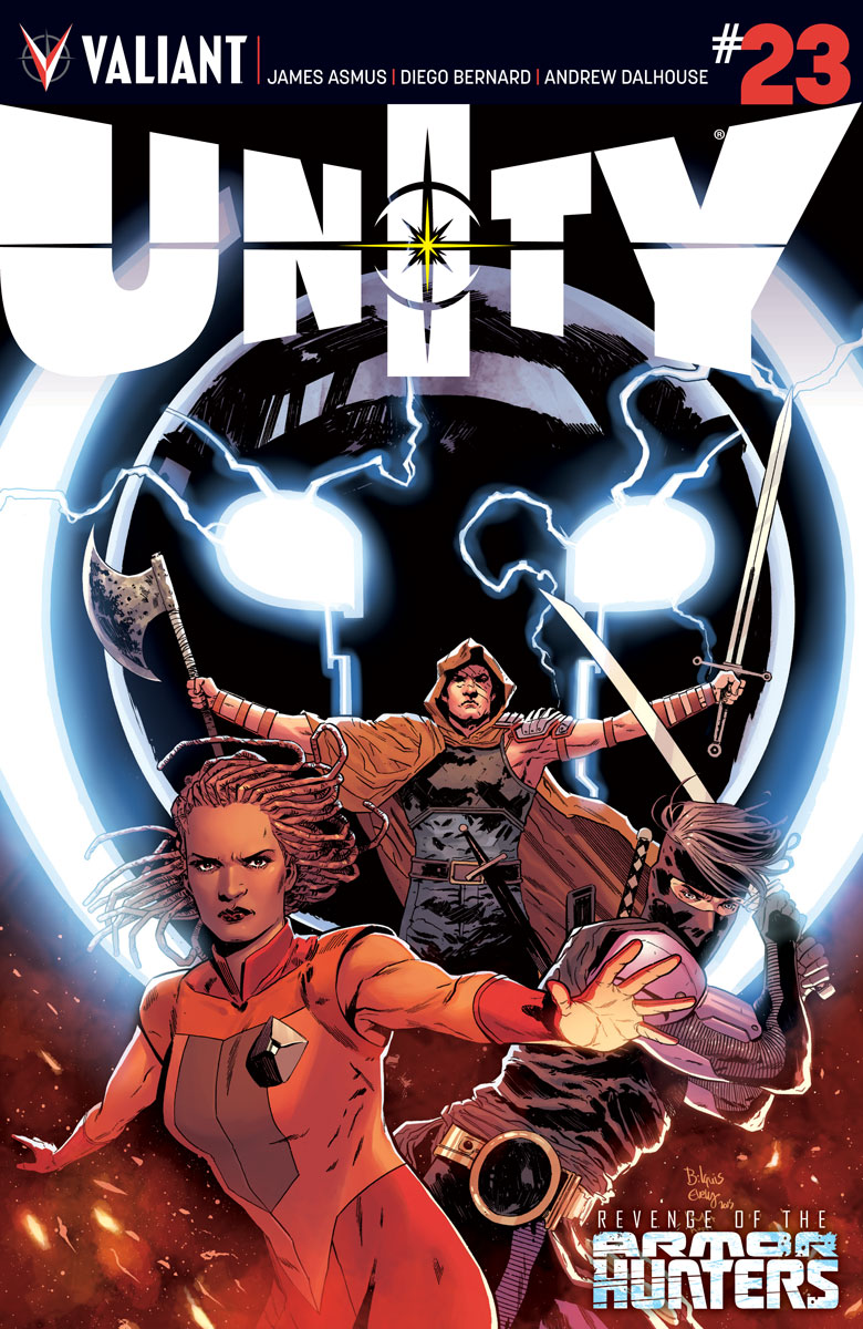 UNITY_023_COVER-A_EVELY (2)