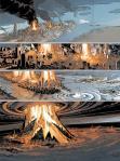 Universal-War-1-Previews-1