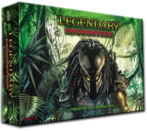 Upper-Deck-Legendary-Deck-Building-Game-Encounters-Predator