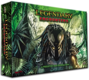 Upper-Deck-Legendary-Deck-Building-Game-Encounters-Predator