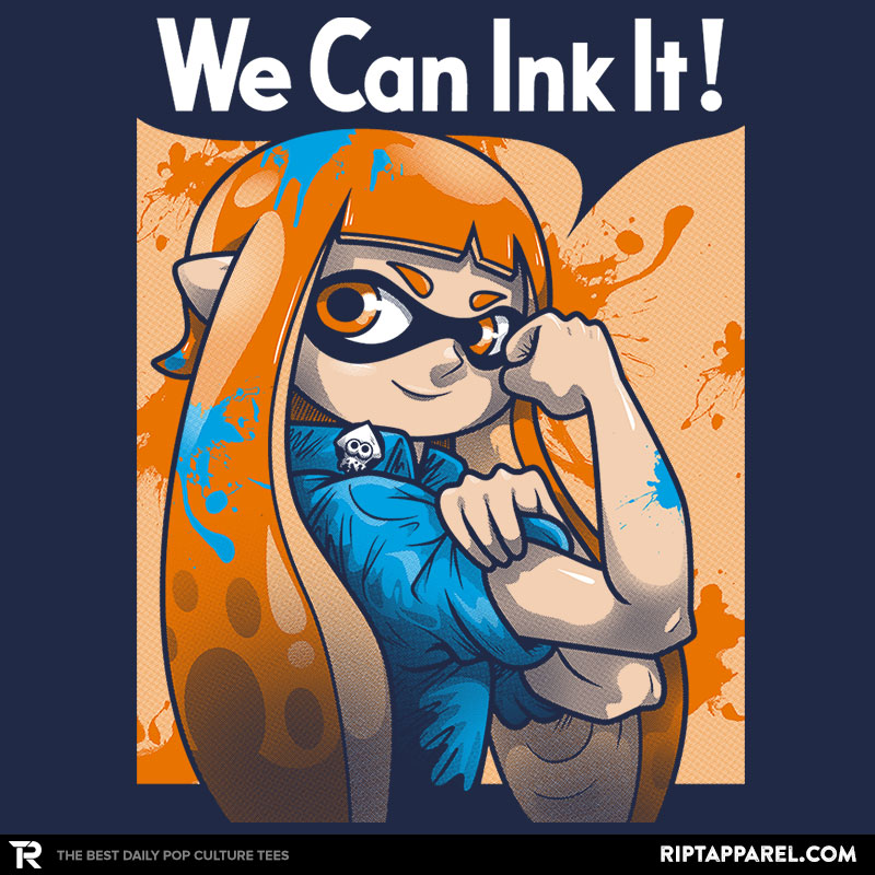 we-can-ink-it-detail_95799