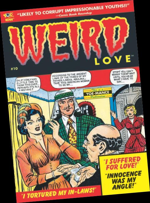 WeirdLove_09-pr_page7_image55