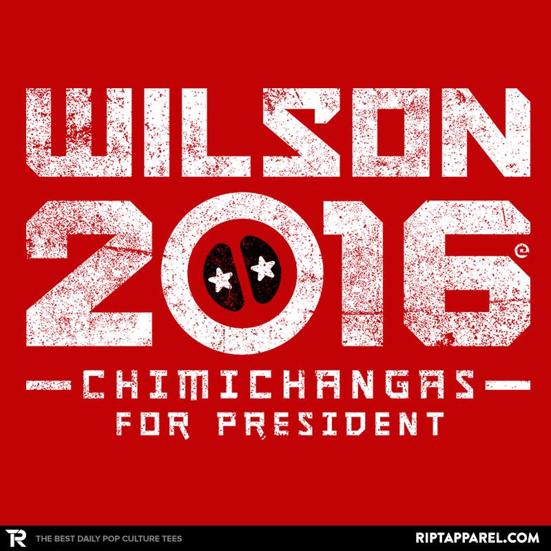 wilson-2016-detail_34198