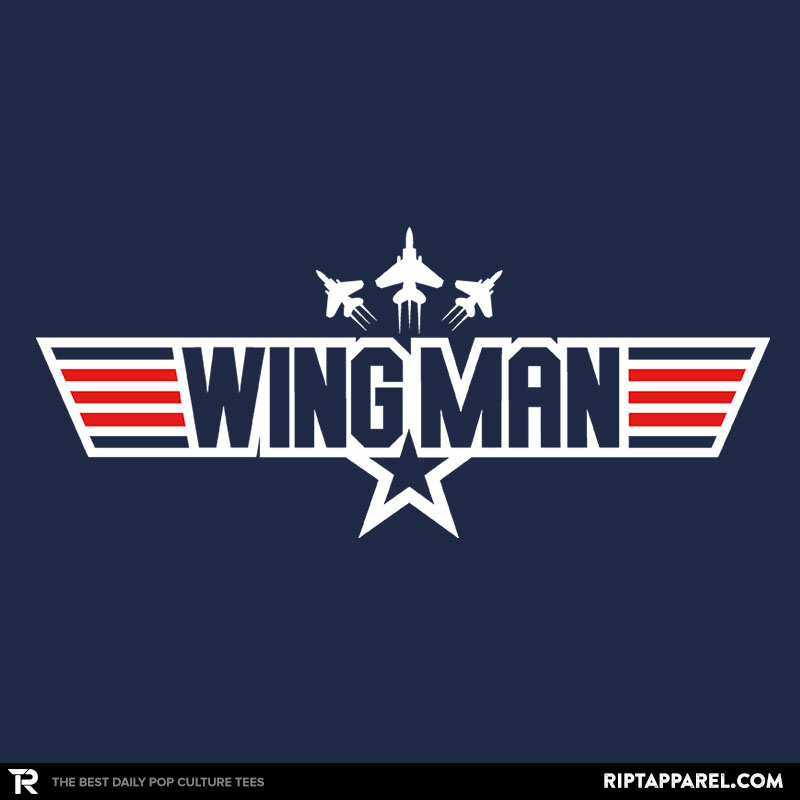 you-can-be-my-wingman-anytime-detail_39204