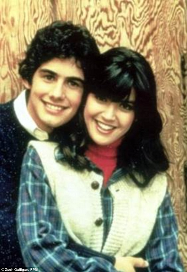 Phoebe cates archives graphic policy for What does phoebe cates look like now