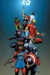 All-New_All-Different_Avengers_1_Asrar_Variant
