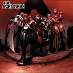 All-New_All-Different_Avengers_1_Cheung_Hip-Hop_Variant