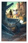 All-New_All-Different_Avengers_1_Preview_1